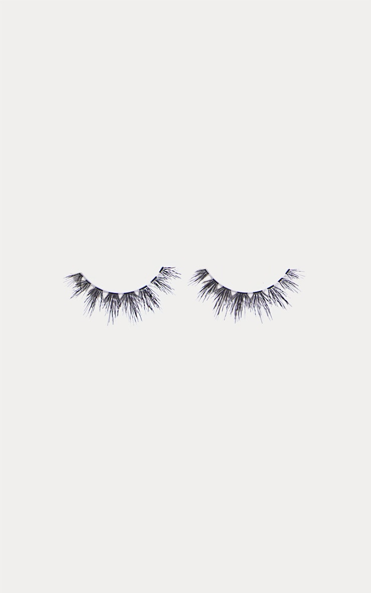 Ardell Wispies Clusters 600 False Eyelashes 2