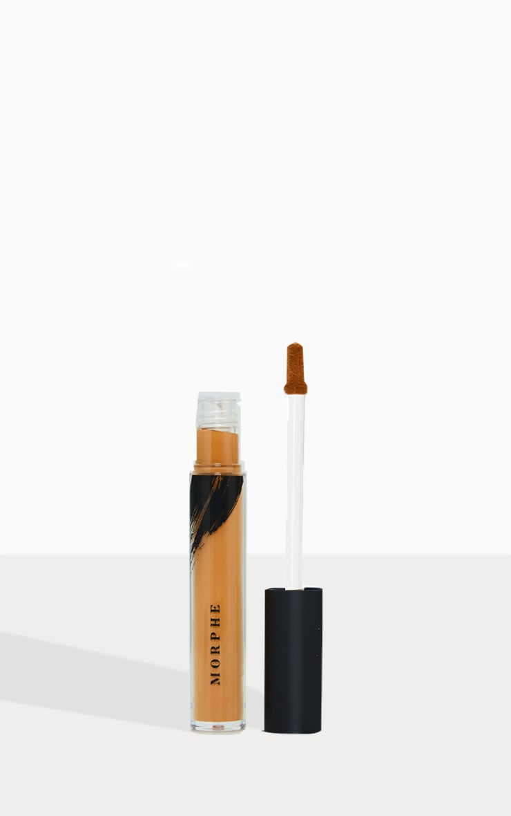 Morphe Fluidity Full Coverage Concealer C4.45 1