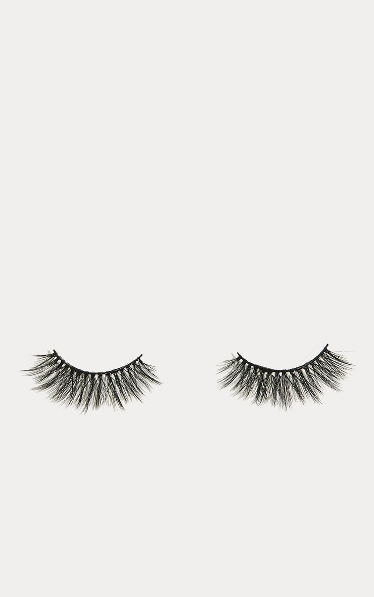 Land Of Lashes Hollywood Lash 4