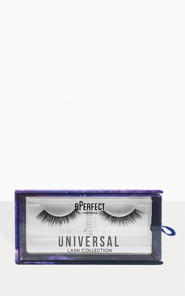 BPerfect Cosmetics Universal Lash Collection Inspire 1