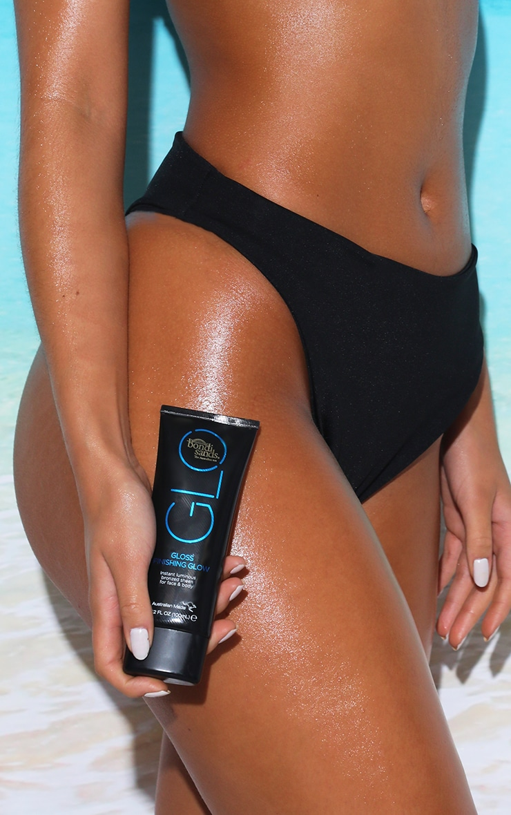 Bondi Sands Glo Gloss Finishing Glow 4