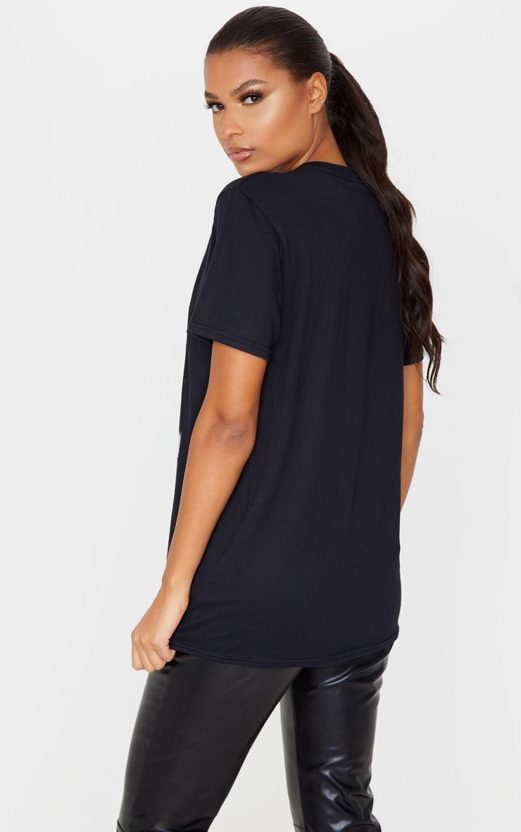 Little mix  t-shirt women/'s t-shirt 100/% cotton