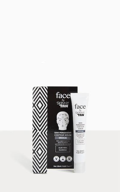 Contour Face Contour Kits Amp Sets Prettylittlething