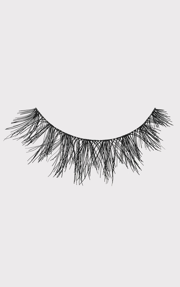 Eylure Exaggerate No.146 False Lashes  2