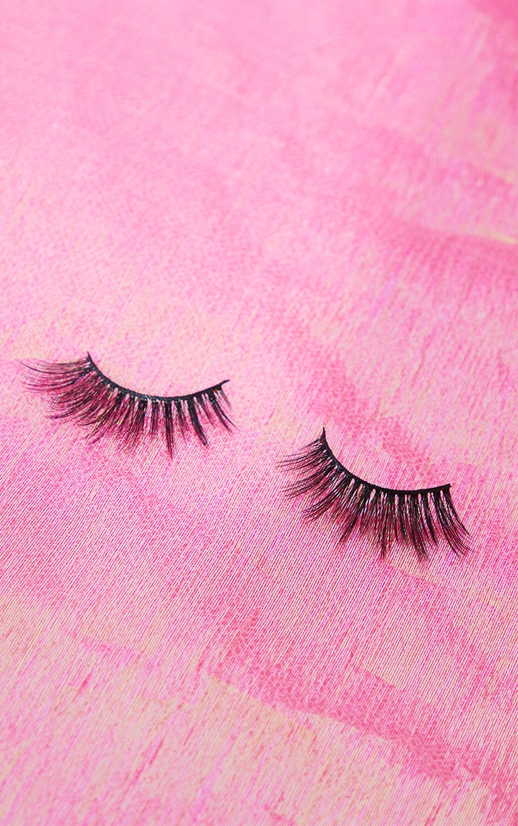 Land of Lashes Miami Faux Mink Lashes 2