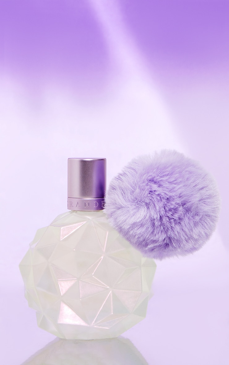 Ariana Grande Moonlight Eau De Parfum 100ml 1