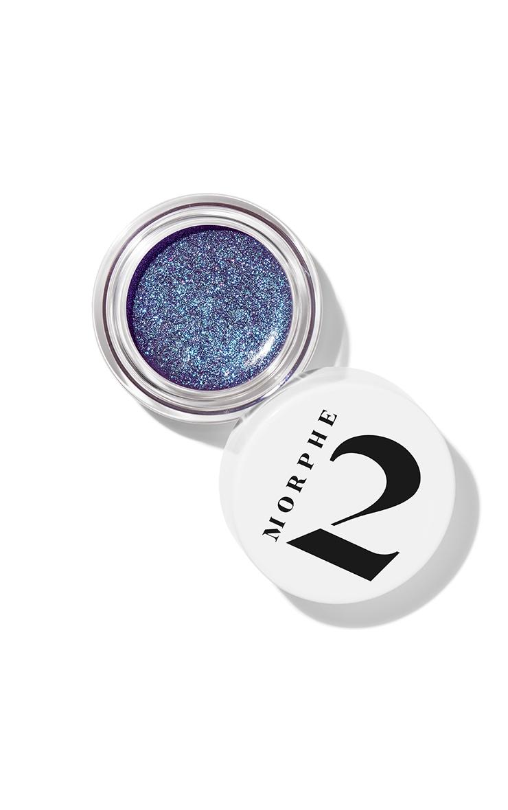 Morphe 2 Jelly Eye Shimmer Starry Sky 1