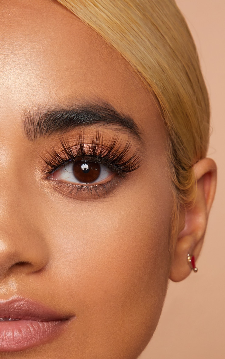 Land of Lashes FAUX MINK AURORA MULTIPACK 1