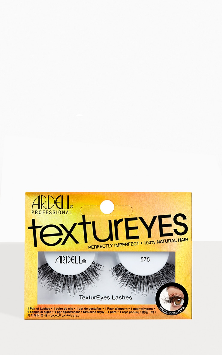 Ardell TexturEyes Lashes 575 1