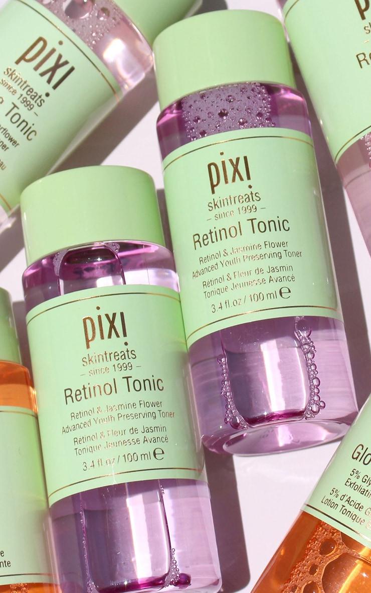 Pixi Retinol Tonic Toner 100ml 3