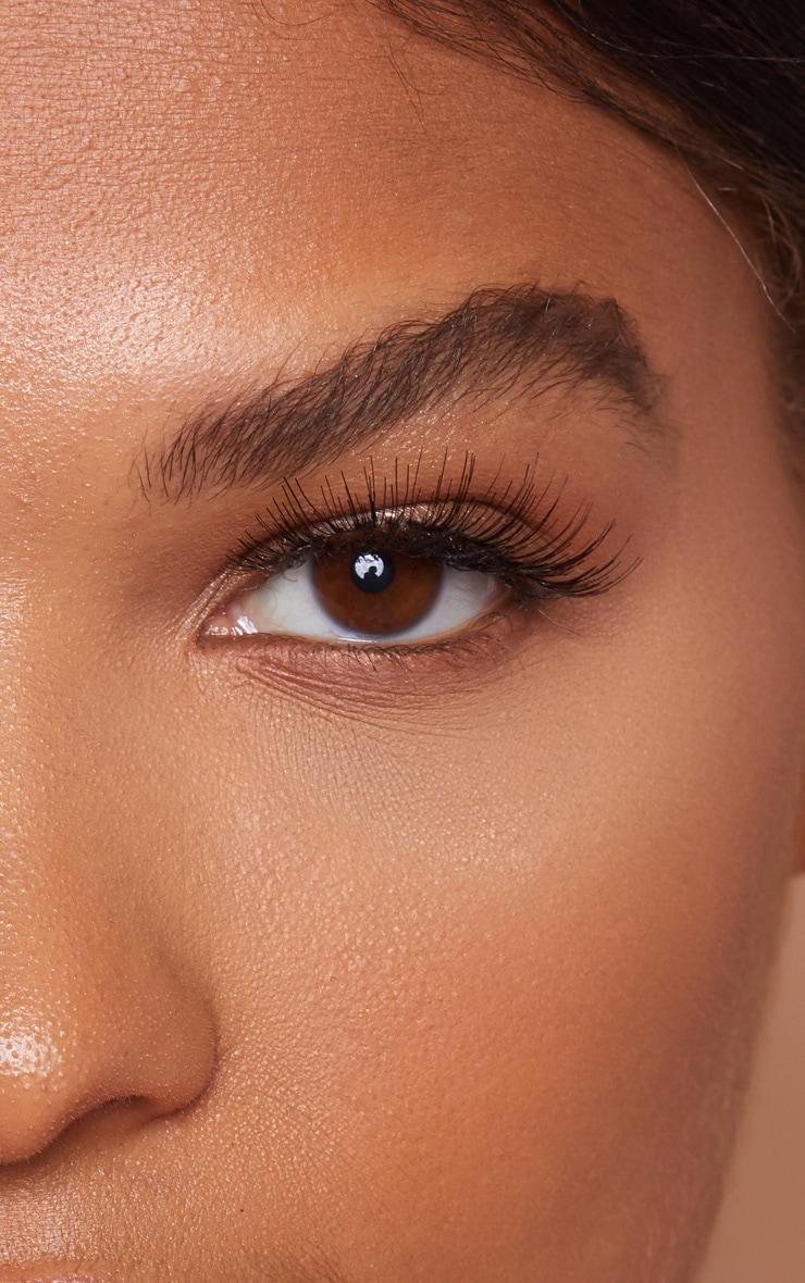 OPV beauty Vanity Eyelashes 3