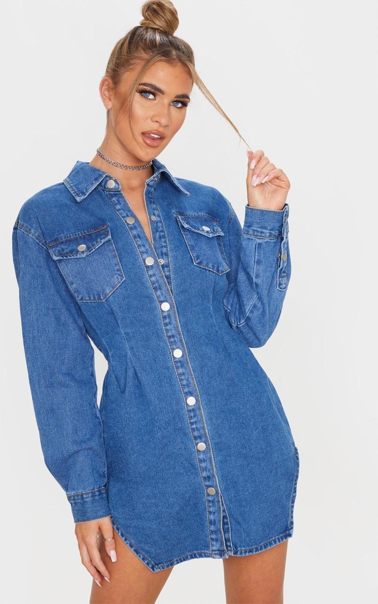 Light Denim Dresses,Blue Jean Dresses,Denim Mini Dresses,Short Jeans Dresses,Jean Dress,Denim Button Up Dress,Jean Dress,Jean Dress,jean dress,women's denim dresses,jean dress,blue jean dress,jean dress,blue jean dress,jean dress,blue jean dress,