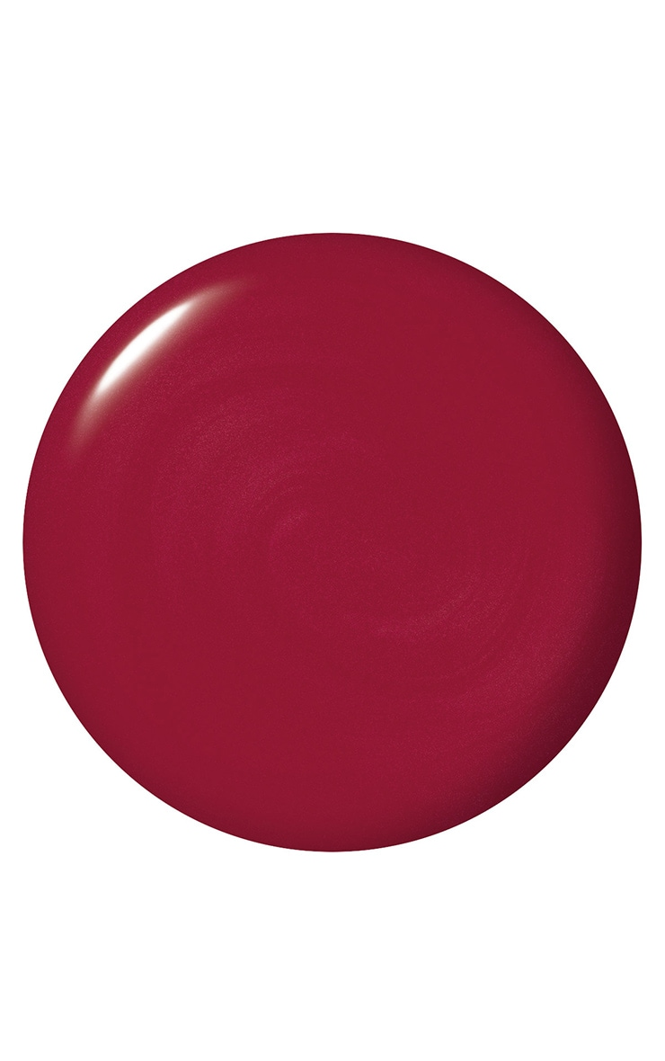 OPI Classic Nail Lacquer OPI Red 3