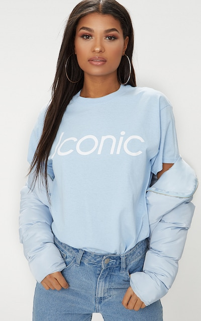Student Style Women S Clothing Prettylittlething