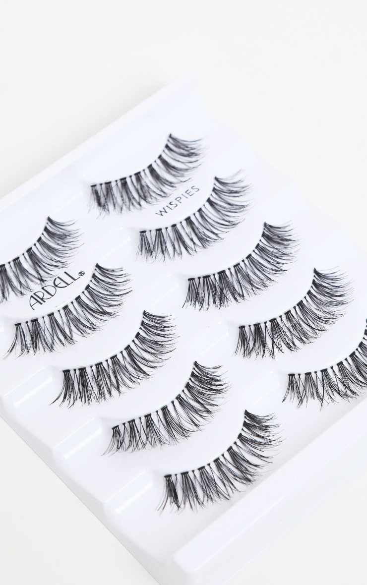 Ardell Wispies Multipack x 5 2
