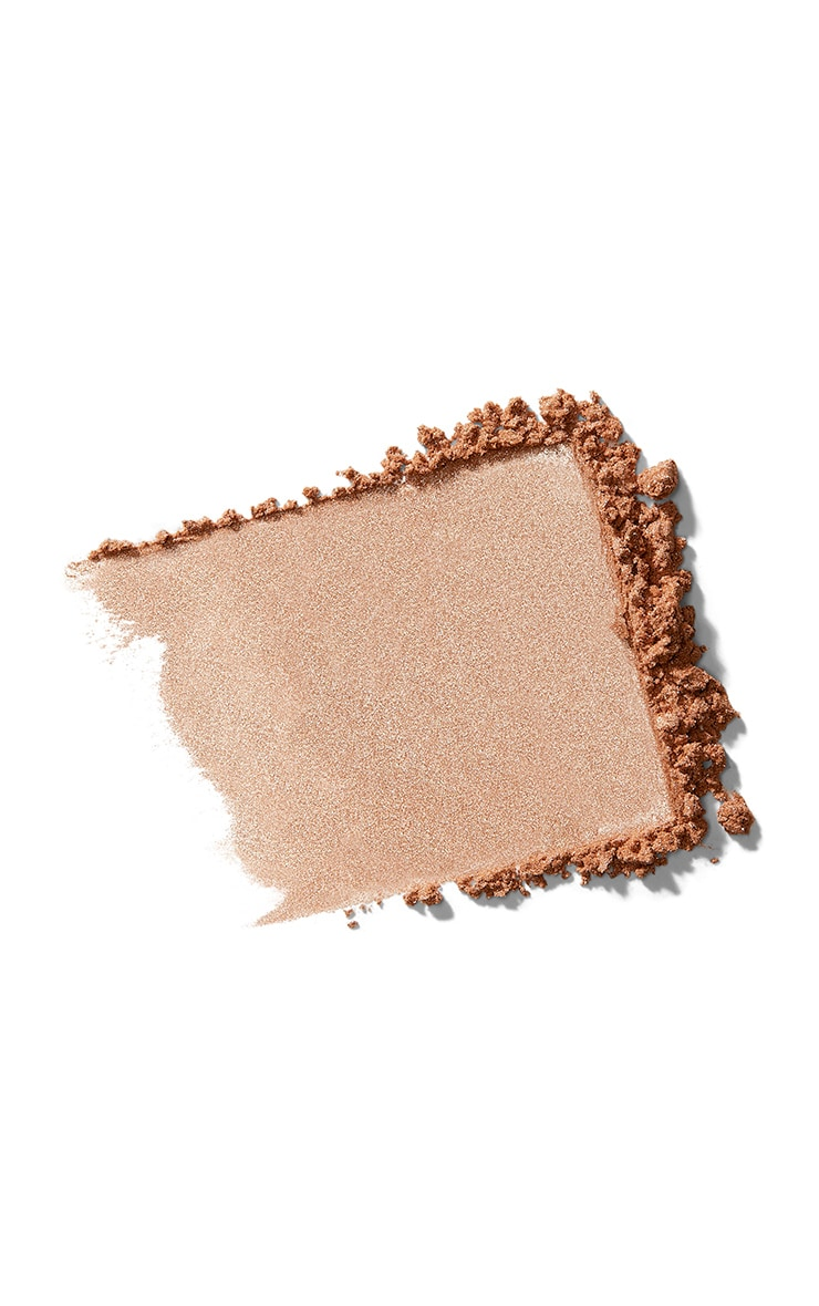 Coca-Cola X Morphe Glowing Places Loose Highlighter Pop It 3
