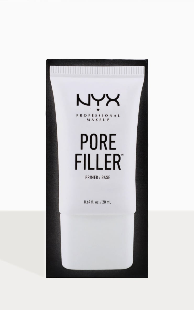 NYX PMU Pore Filler 1