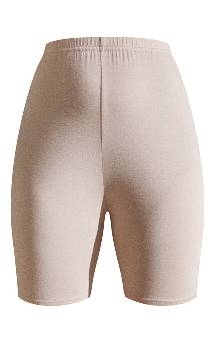 Sand Basic Bike Shorts 6