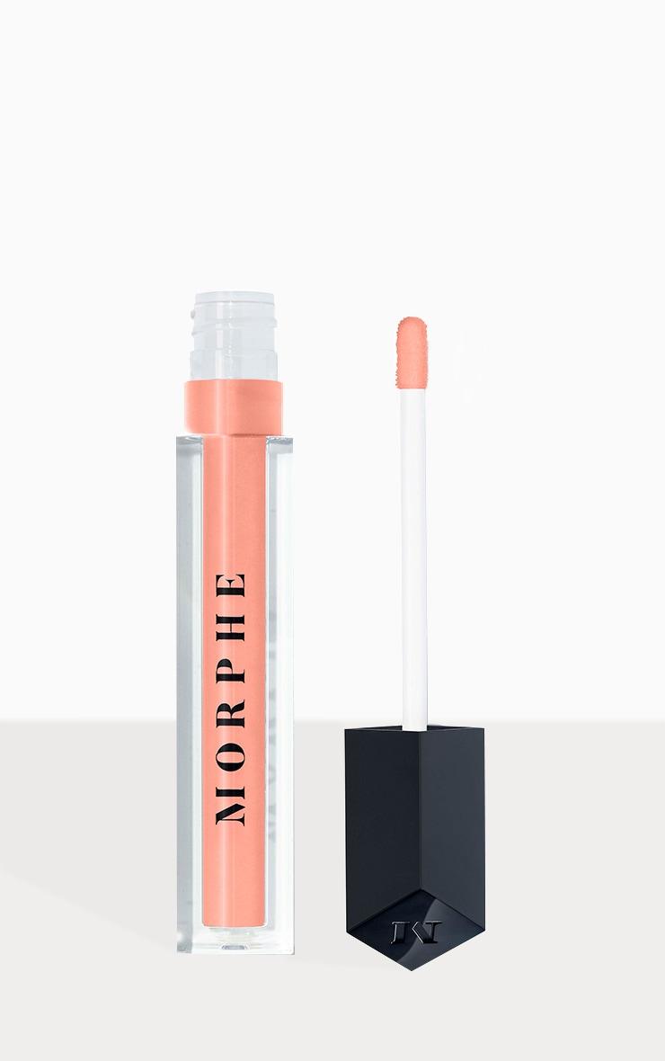 Morphe Lip Gloss Pop image 1