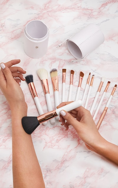 Brush Sets Best Makeup Brush Sets 2019