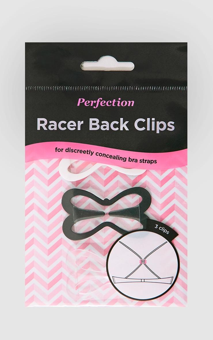 Racer Back Clips 1
