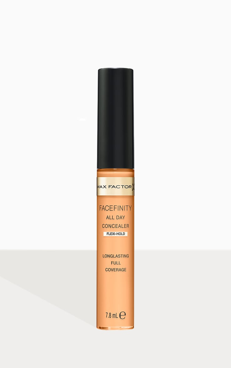Max Factor Facefinity All Day Concealer 70 2