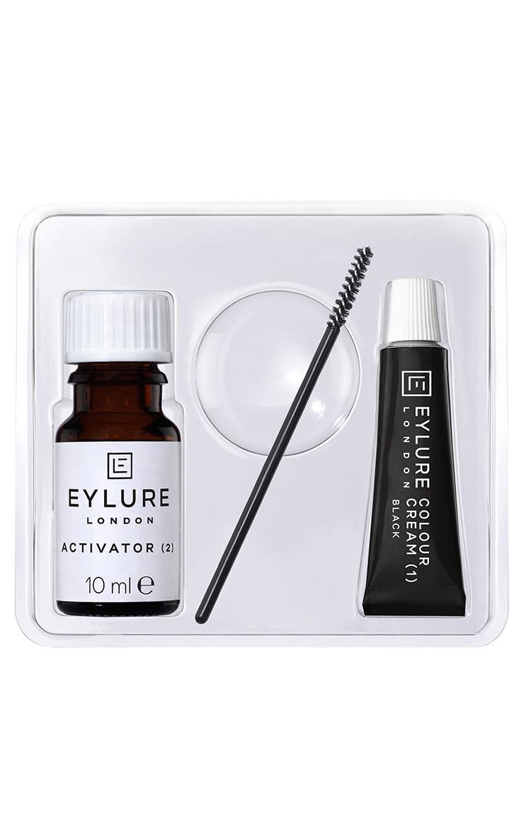 Eylure Dybrow Black Brow Tint 2
