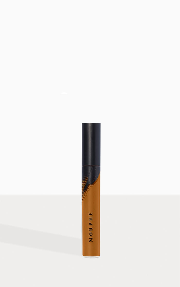 Morphe Fluidity Full Coverage Concealer C4.25 2