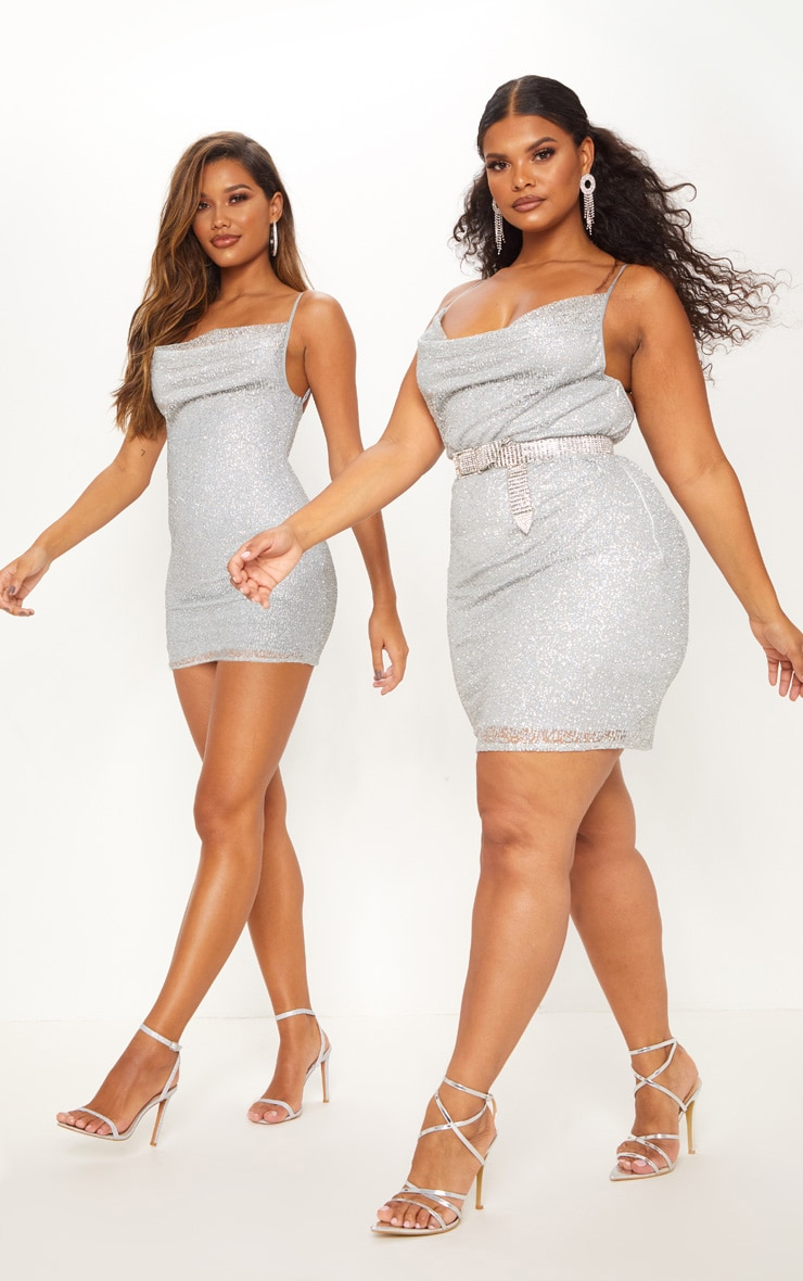 Different types bodycon same on for dress body women weight stores online
