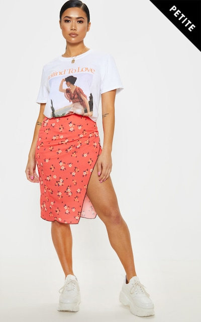 6d7f6f7cd Pencil Skirts For Women