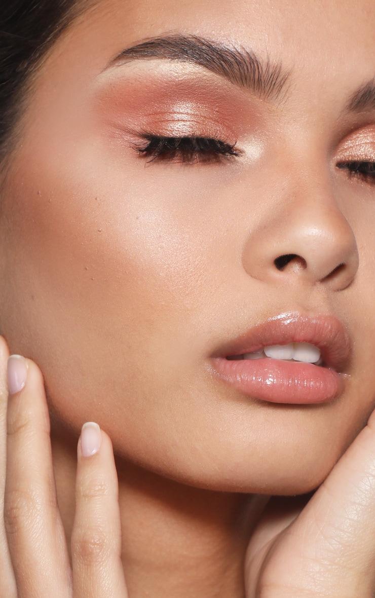 Pixi Hello Beautiful Face Palette L.A Angel 3