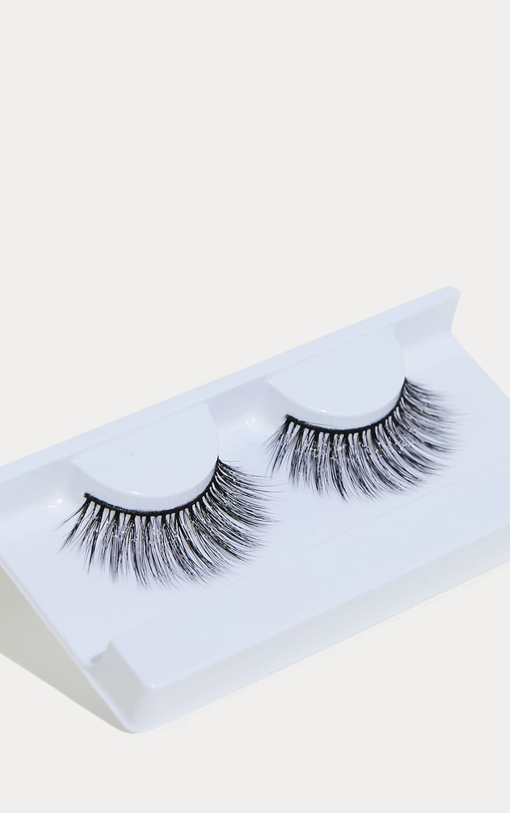 Multipack de faux cils Icon de Land of Lashes 2