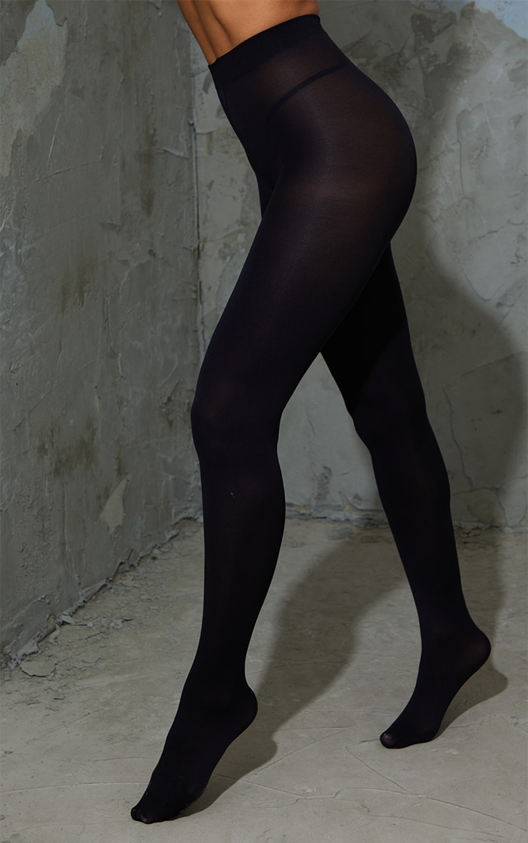 70 Denier Tights 1