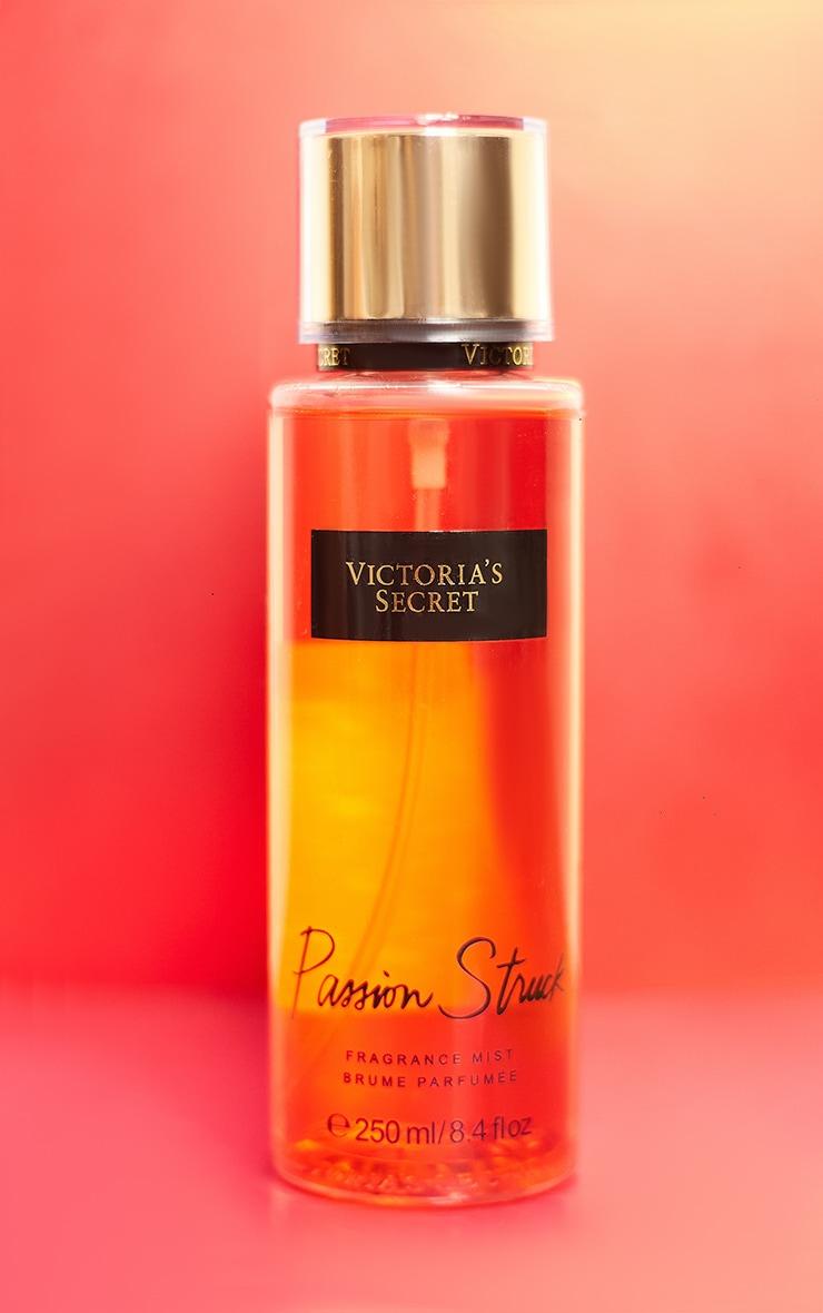 Passion Struck Fuji Apple & Vanilla Orchid Fragrance Mist 250ml Spray