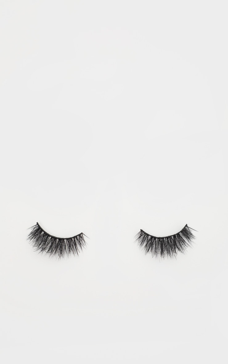 Eldora Eyelashes M116 2