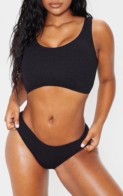 9583cba717 Bikini Bottoms | Women's Bikini Bottoms Online | PrettyLittleThing