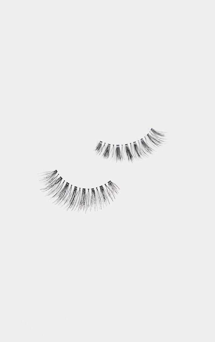 OPV beauty Vanity Eyelashes 2