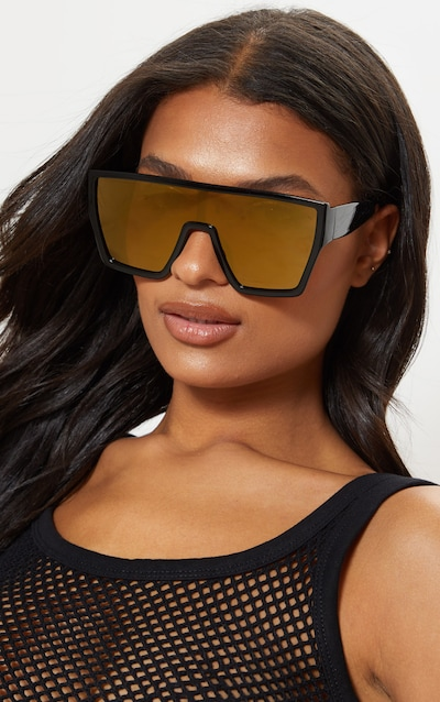 28d76ad45d48 Sunglasses | Women's Sunglasses Online | PrettyLittleThing
