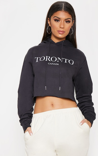 8dcd7d797a Women s Hoodies   Sweatshirts Online