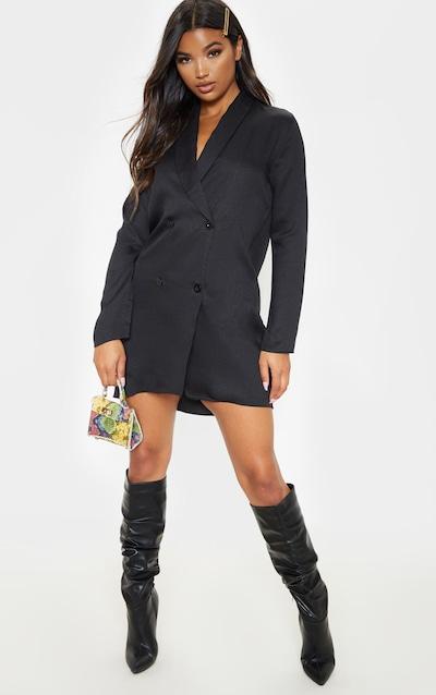 b836c57d Shift Dresses | Shop Women's Shift Dresses | PrettyLittleThing