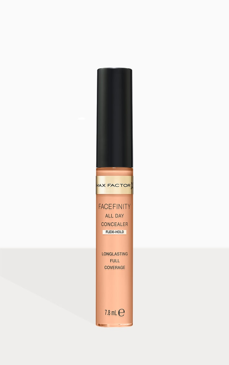 Max Factor Facefinity All Day Concealer 60 2