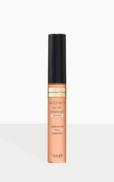 Max Factor Facefinity All Day Concealer 60