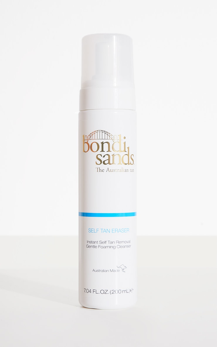 Bondi Sands Tan Eraser 1