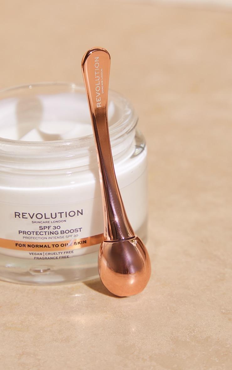 Revolution Skincare Cooling Eye Roller Ball 3