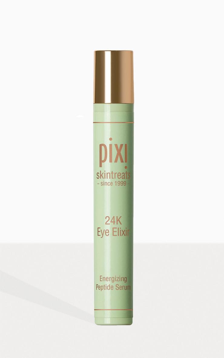 Pixi 24K Eye Elixir 2