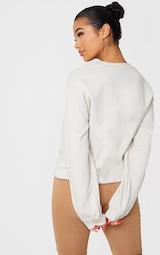 Fawn Colorado Graphic Sweatshirt 2