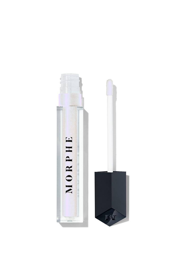 Morphe - Kit maquillage Whoa la la Doorbuster 6