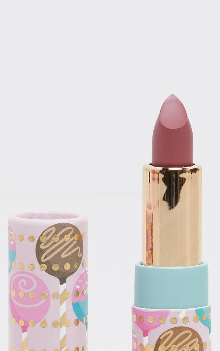 Beauty Bakerie Cake Pop Lippies Sonrisa Souffle 3