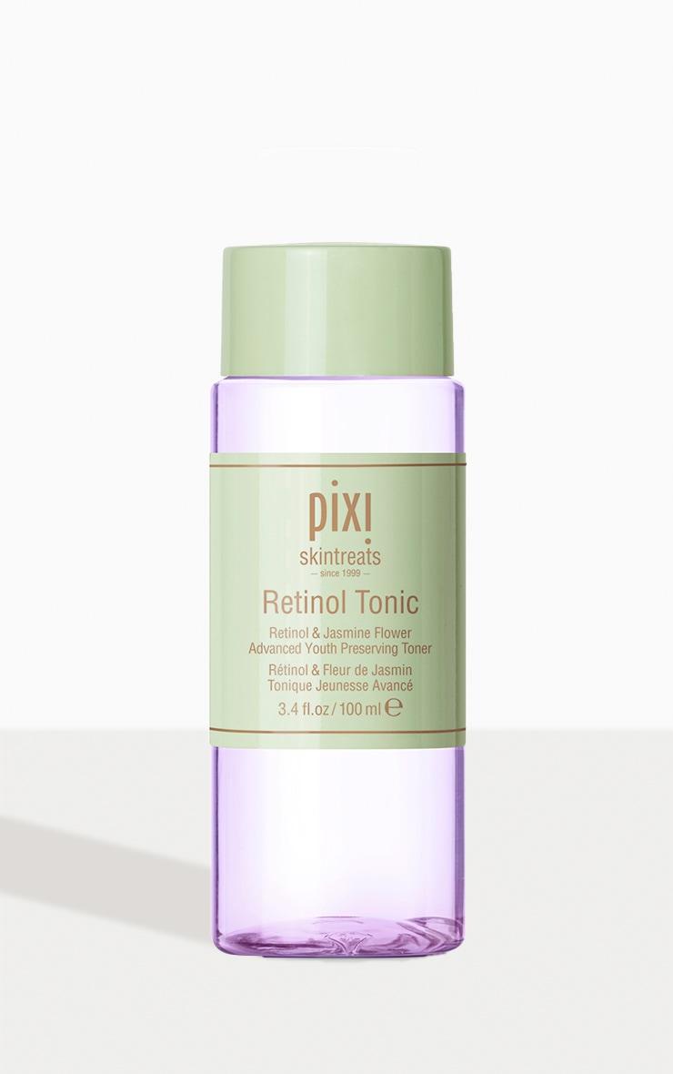 Pixi Retinol Tonic Toner 100ml 4