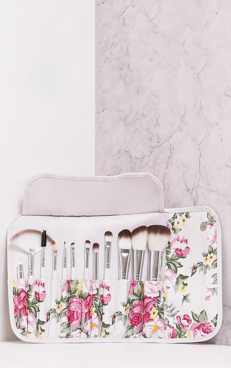 Make Up Brush Giftset 1